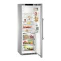 ХолодильникиLiebherr KBPes 4354