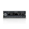 Автомагнитолы и DVDCYCLON MP-1011G