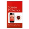Защитные пленки для мобильных телефоновEasyLink Lenovo IdeaPhone A516 (EL Lenovo A516)