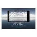Защитные пленки для мобильных телефоновNillkin Lenovo K80M/P90 Crystal
