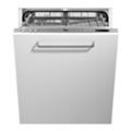 Посудомоечные машиныTEKA DW8 70 FI