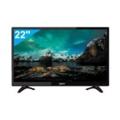 ТелевизорыLiberty LE-2244