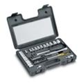 Наборы инструментовStanley 1-87-192