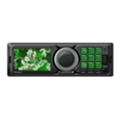 Автомагнитолы и DVDFly Audio E80054NAVI