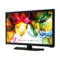 ТелевизорыFerguson T195HD506