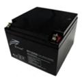 Аккумуляторы для ИБПRitar AGM RT12260