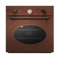 Духовые шкафыSmalvic FI-60WT R62F-ORPE RAME