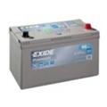 Автомобильные аккумуляторыExide EA954