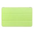 Чехлы и защитные пленки для планшетовGrand-X Чехол для Samsung Galaxy Tab E 9.6 T560 Green (STC-SGTT560G)