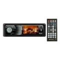Автомагнитолы и DVDShuttle SDU-3095