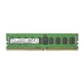 Оперативная памятьSamsung DDR4 2133 ECC DIMM 8Gb