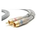 Аудио- и видео кабелиUltralink ULTIMkII-2m