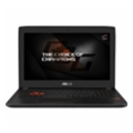 НоутбукиAsus ROG GL502VM (GL502VM-FY026T) Black