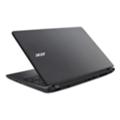 НоутбукиAcer Aspire ES 15 ES1-532G-P1Q4 (NX.GHAEU.004) Black