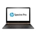 НоутбукиHP Spectre Pro 13 G1 (X2F00EA)