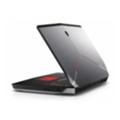 НоутбукиAlienware 15 (A571610DDSW-48)