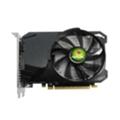 ВидеокартыAFOX GeForce GTX 750 Ti (AF750TI-2048D5H7)