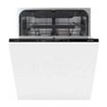 Посудомоечные машиныGorenje GV 66161