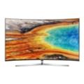 ТелевизорыSamsung UE55MU9000U