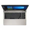 НоутбукиAsus VivoBook Max X541NA (X541NA-GO102) Black