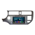 Автомагнитолы и DVDINCAR AHR-8047