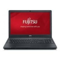 НоутбукиFujitsu LifeBook A555 (A5550M0004UA)