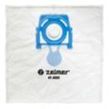 Аксессуары для пылесосовZelmer A494020.00 (ZVCA100B)