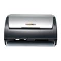 СканерыPlustek SmartOffice PS3060U