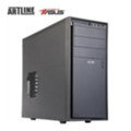 ARTLINE WorkStation W99 (W99v14)