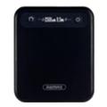 Портативные зарядные устройстваREMAX Power Bank Pino RPP-51 2500 mah Black
