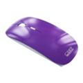 Клавиатуры, мыши, комплектыCBR CM 700 Purple USB
