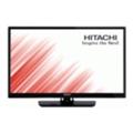 ТелевизорыHitachi 24HB4T05
