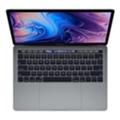 """Apple MacBook Pro 13"""" Space Grey 2018 (Z0V7000L8)"""