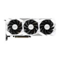 Видеокарты Gigabyte GeForce RTX 2080 GAMING OC WHITE 8G (GV-N2080GAMINGOC WHITE-8GC)