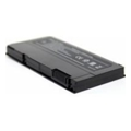 Asus AP21-1002/Black/7,4V/4200mAh/2Cells