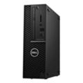 Dell Precision 3430 (210-3430-SF1)