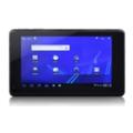 ПланшетыAtlas TAB R7 3G GPS