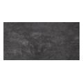 Paradyz Taranto matowy 44,8x89,8 grafit