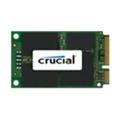 Твердотельные накопители (SSD)Crucial CT064M4SSD3