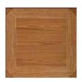 Керамическая плиткаИнтеркерама Лигурия 35x35 светло-коричневый (21)