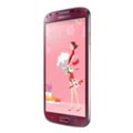 Samsung Galaxy S4 I9500 La Fleur. Справа.