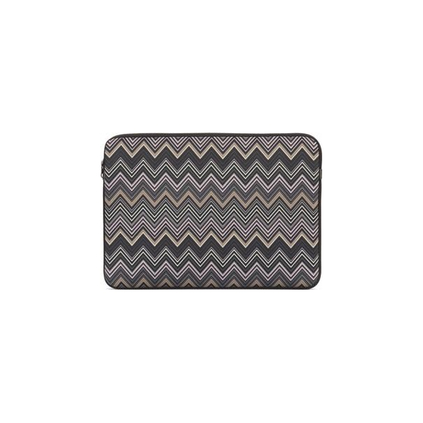 "Griffin Chevron Sleeve Black for MacBook Air 11"" (GB35846)"