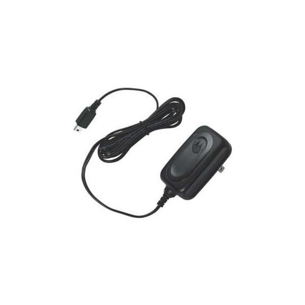 Motorola CH700