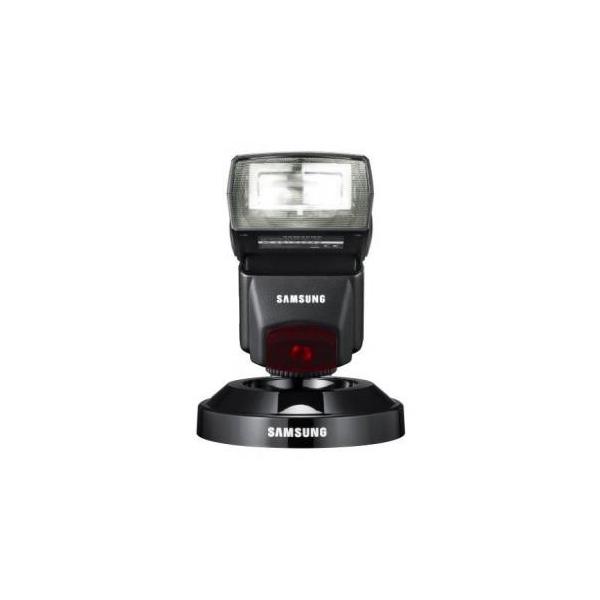Samsung ED-SEF42A