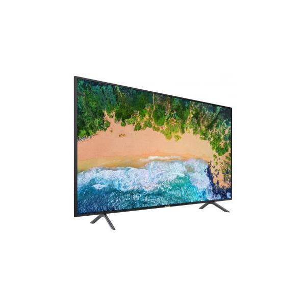 Samsung UE40NU7122K