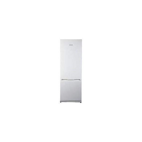 Snaige RF32SM-S10021
