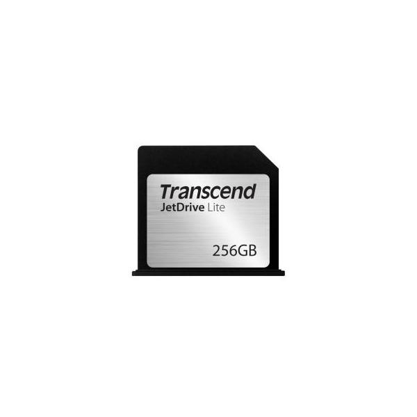 Transcend 256 GB JetDrive Lite 130 TS256GJDL130