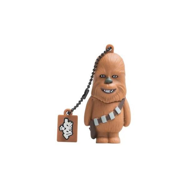Tribe 16 GB Star Wars Chewbacca (FD007505)