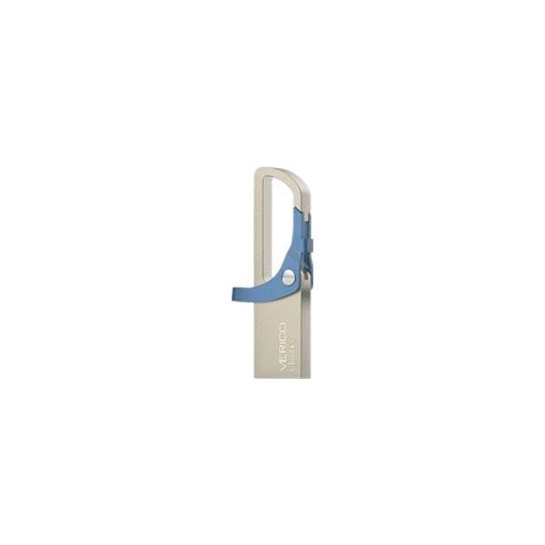 Verico 8 GB Climber Blue