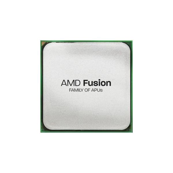 AMD A4-5300 AD5300OKHJBOX